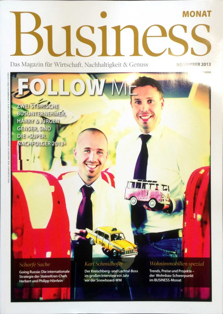 business-monat-titelblatt